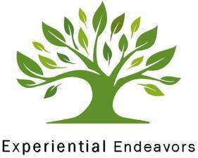 Experiential Endeavors