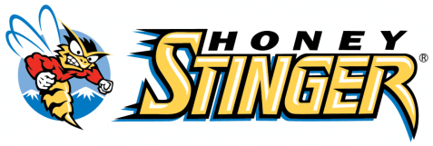 HoneyStinger_Logo_Horizontal.png