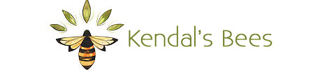 kendalbees