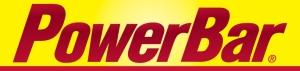 PowerBar_4c_logo (2)