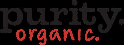 PurityOrganic-LogoWeb