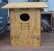 owlbox003