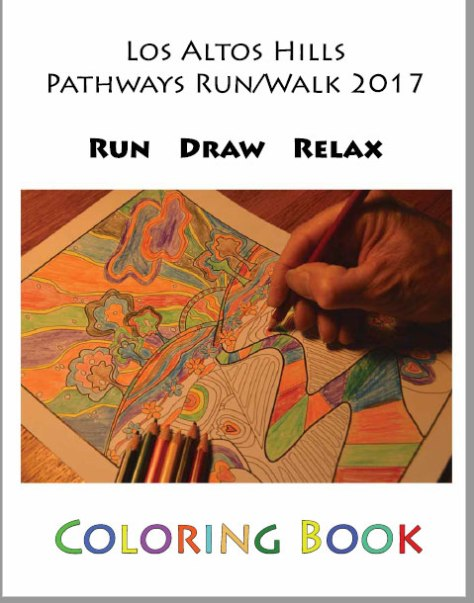 coloringbooktitlepage
