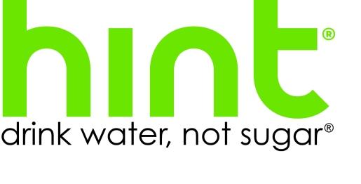 hint logo 2015 lowercase dwns 01152015