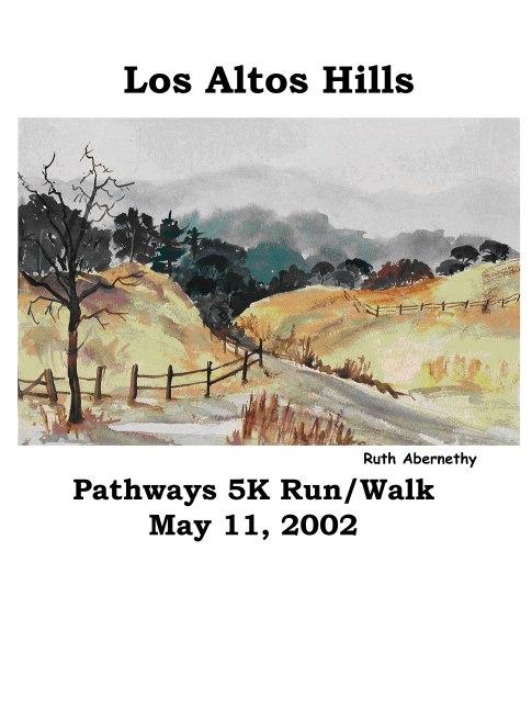 run2002
